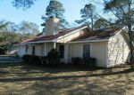 Short Sale in Beaufort 29906 QUAIL DR - Property ID: 6289095651