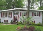Short Sale in West Milford 07480 RIDGE RD - Property ID: 6289102656