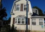 Short Sale in Lowell 1850 DANA ST - Property ID: 6289110986