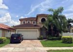 Short Sale in Miami 33196 SW 141ST ST - Property ID: 6289120168