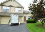 Short Sale in Allentown 18104 CELANDINE DR - Property ID: 6289182363