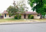 Short Sale in Beaverton 97078 SW 203RD AVE - Property ID: 6289204706