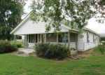 Short Sale in Muskogee 74403 N COUNTRY CLUB RD - Property ID: 6289211716