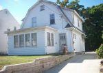 Short Sale in Akron 44314 HARRISON AVE - Property ID: 6289220471