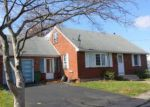 Short Sale in Phillipsburg 08865 SCHLEY AVE - Property ID: 6289270394