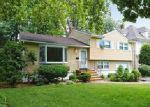 Short Sale in Bloomfield 07003 BROAD ST - Property ID: 6289277853