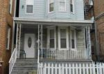 Short Sale in Jersey City 07305 GRANT AVE - Property ID: 6289286154