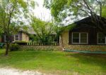 Short Sale in Pacific 63069 PINE WOOD LN - Property ID: 6289301498