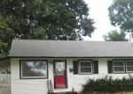 Short Sale in Saint Louis 63137 GRETNA CIR - Property ID: 6289304562
