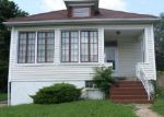 Short Sale in Saint Louis 63133 ENGELHOLM AVE - Property ID: 6289305884