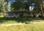 Short Sale in Saint Joseph 64505 N 12TH ST - Property ID: 6289307628