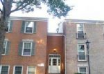 Short Sale in Gaithersburg 20878 QUINCE ORCHARD BLVD - Property ID: 6289327329