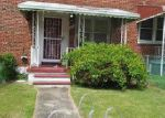 Short Sale in Baltimore 21229 WICKLOW RD - Property ID: 6289340475
