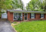 Short Sale in Lexington 40504 LONDONDERRY DR - Property ID: 6289355360