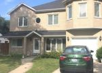 Short Sale in Des Plaines 60018 EARL AVE - Property ID: 6289370247