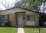 Short Sale in Dolton 60419 DORCHESTER AVE - Property ID: 6289379906