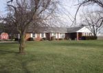 Short Sale in Hoopeston 60942 E 100 NORTH RD - Property ID: 6289380776