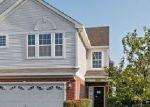 Short Sale in Joliet 60431 FOXBOROUGH WAY - Property ID: 6289391273