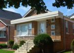 Short Sale in Chicago 60619 S FOREST AVE - Property ID: 6289393466