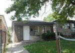Short Sale in Chicago 60609 S WALLACE ST - Property ID: 6289394341