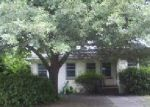 Short Sale in Savannah 31407 HORNE PL - Property ID: 6289406162