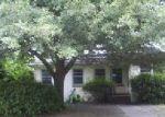 Short Sale in Savannah 31407 HORNE PL - Property ID: 6289406162