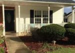 Short Sale in Lawrenceville 30044 MORNING DEW PL - Property ID: 6289413617