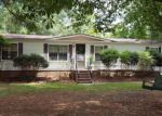Short Sale in Lawrenceville 30043 HIGH SIERRA CT - Property ID: 6289431577