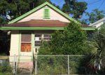 Short Sale in Jacksonville 32206 VAN BUREN ST - Property ID: 6289448207