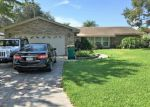 Short Sale in Kissimmee 34744 ROBIN AVE - Property ID: 6289463999