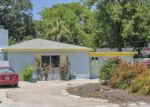 Short Sale in Jacksonville Beach 32250 13TH AVE N - Property ID: 6289466164