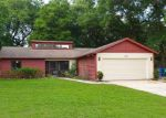 Short Sale in Lake Mary 32746 W GOODHEART AVE - Property ID: 6289469234