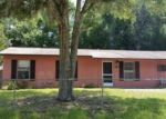 Short Sale in Dade City 33523 GOLDENROD CT - Property ID: 6289477562