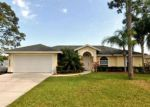 Short Sale in Port Saint Lucie 34953 SW ALICE ST - Property ID: 6289487635
