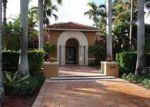 Short Sale in Hollywood 33025 RENAISSANCE BLVD - Property ID: 6289489832