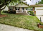 Short Sale in Dover 19901 CRAWFORD AVE - Property ID: 6289531431