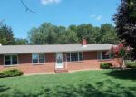 Short Sale in Clayton 19938 SUDLERSVILLE RD - Property ID: 6289533172