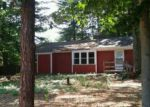 Short Sale in Bloomfield 06002 CAPEWELL DR - Property ID: 6289537562