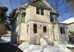 Short Sale in New Britain 06053 CABOT ST - Property ID: 6289539761