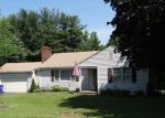 Short Sale in Southington 06489 LAZY LN - Property ID: 6289541954
