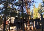 Short Sale in Flagstaff 86001 N CANYON TERRACE DR - Property ID: 6289573474