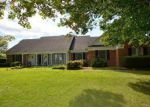 Short Sale in Charles Town 25414 FAIRWAY DR - Property ID: 6289591433