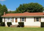 Short Sale in Maurertown 22644 BACK RD - Property ID: 6289597563