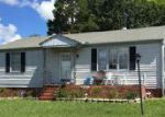 Short Sale in North Augusta 29841 SKYVIEW DR - Property ID: 6289604576