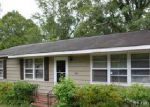 Short Sale in Spartanburg 29306 RIDGEDALE DR - Property ID: 6289607642