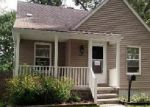 Short Sale in Lincoln Park 48146 FORD BLVD - Property ID: 6289665449