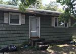 Short Sale in Brandywine 20613 S SPRINGFIELD RD - Property ID: 6289670261