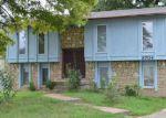 Short Sale in Louisville 40299 FOUR OAKS CT - Property ID: 6289678595