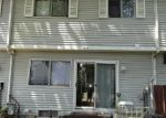 Short Sale in Bolingbrook 60440 DEVONSHIRE CT - Property ID: 6289697424
