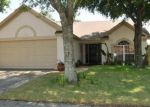 Short Sale in Valrico 33596 BLOOM HILL AVE - Property ID: 6289714952